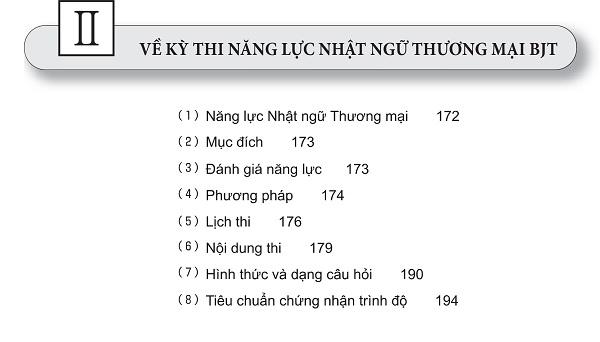 sach-huong-dan-ky-thi-nang-luc-tieng-nhat-thuong-mai-bjt
