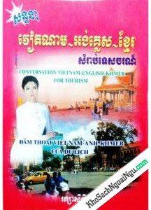 Từ Điển Việt Khmer