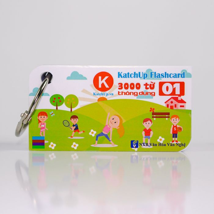 Bo-KatchUp-Flashcard-3000-tu-tieng-Anh-A-High-Quality-Trang
