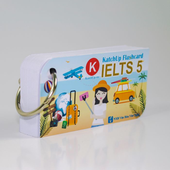 Bo-KatchUp-Flashcard-IELTS-A-High-Quality-Trang