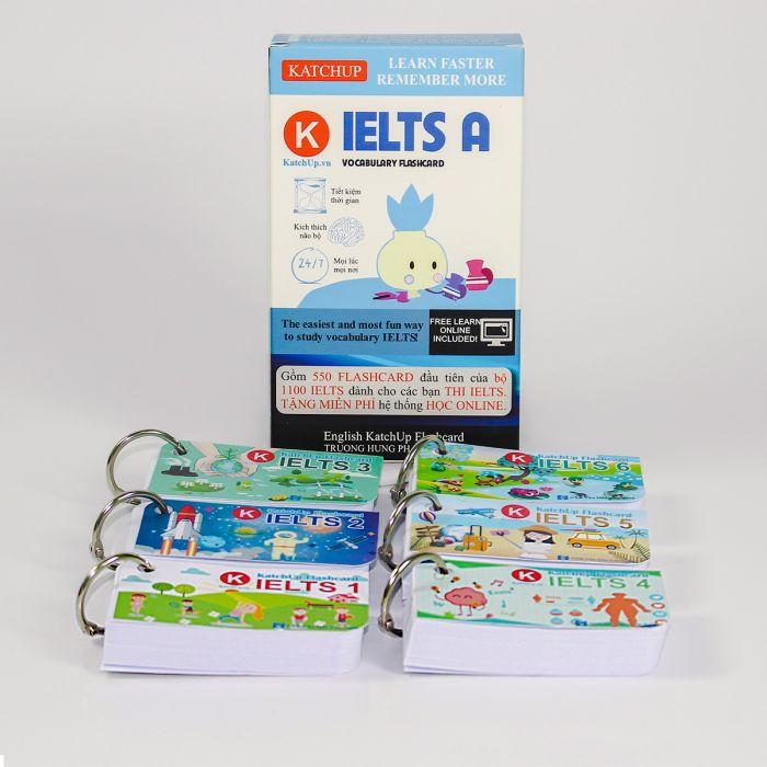 Bo-KatchUp-Flashcard-IELTS-A-Standard