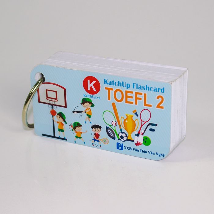 Bo-KatchUp-Flashcard-TOEFL-A-Best-Quality