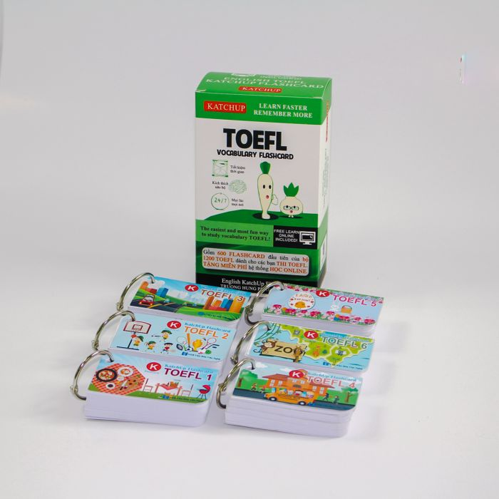 bo-katchup-flashcard-toefl-a-high-quality-trang-03at