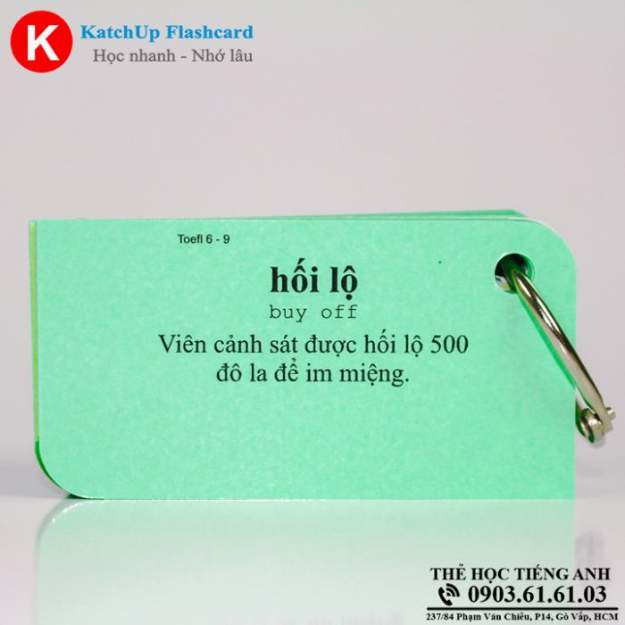 Bo-KatchUp-Flashcard-TOEFL-A-High-Quality-Xanh