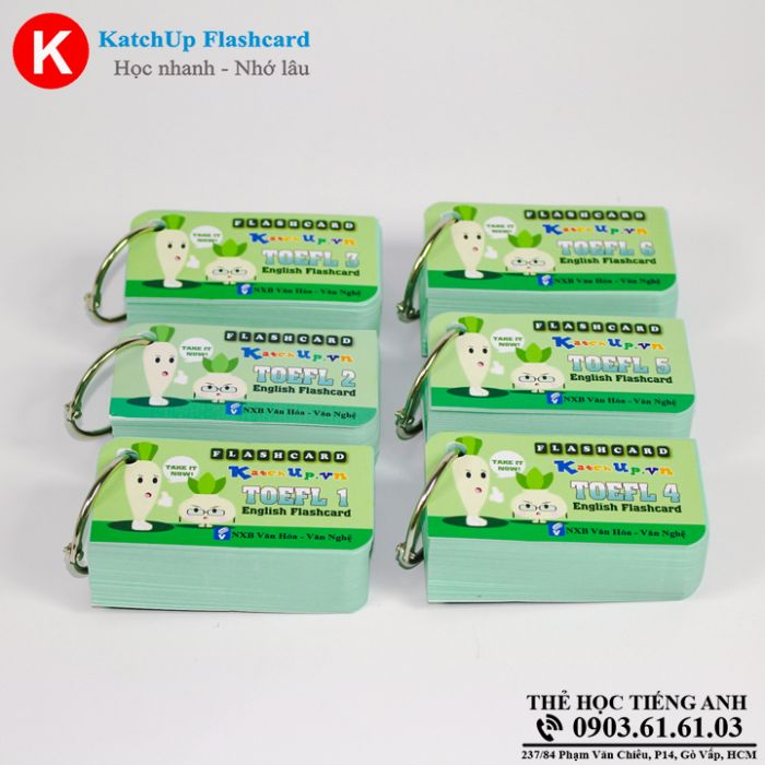 bo-katchup-flashcard-toefl-a-high-quality