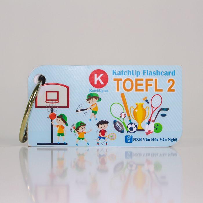 Bo-KatchUp-Flashcard-TOEFL-A-Standard