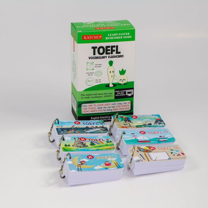 bo-katchup-flashcard-toefl-b-best-quality-03bb