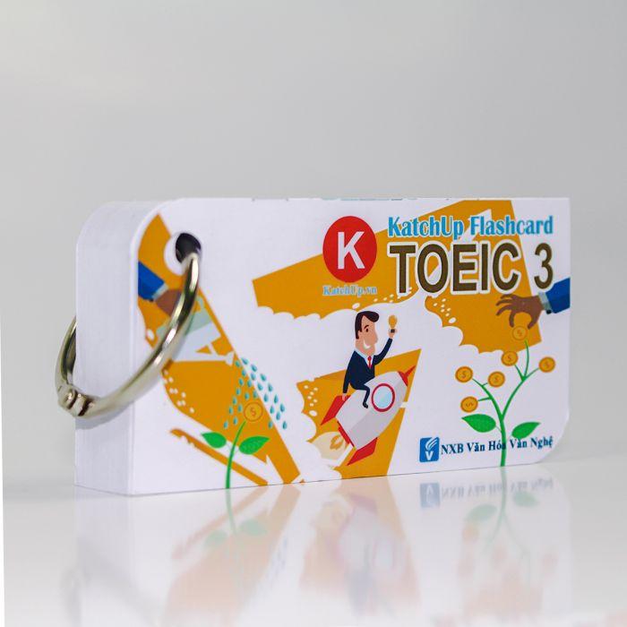 Bo-KatchUp-Flashcard-TOEIC-Standard