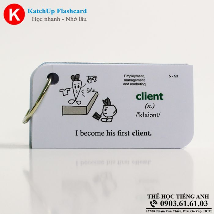 Flashcard-KatchUp-Employment-management-and-marketing-High-Quality-Trang