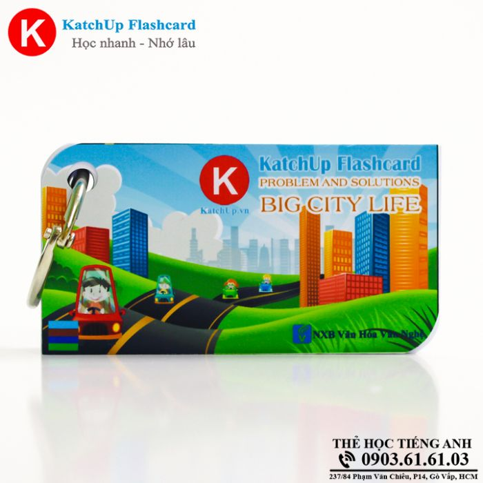 Flashcard-KatchUp-Problems-and-solutions-big-city-life-High-Quality-Trang