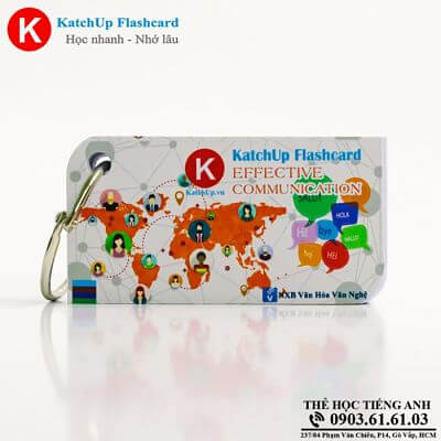 KatchUp-Flashcard-Effective-communication-High-Quality-Trang