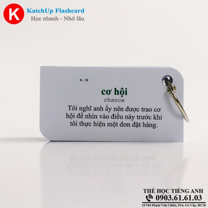 KatchUp-Flashcard-Lifestyles-High-Quality-Trang
