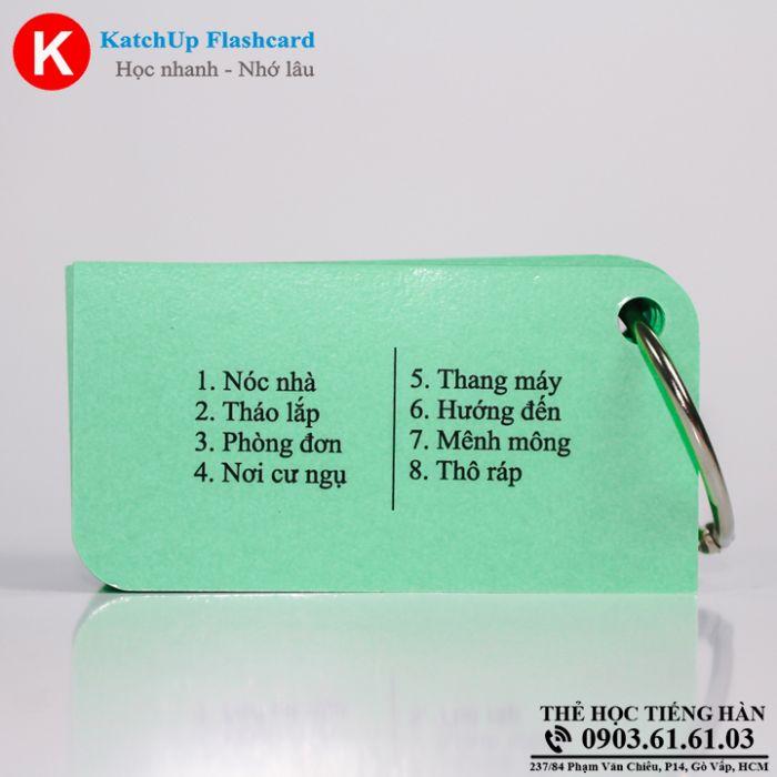 Katchup-flashcard-tieng-han-tu-vung-cao-cap