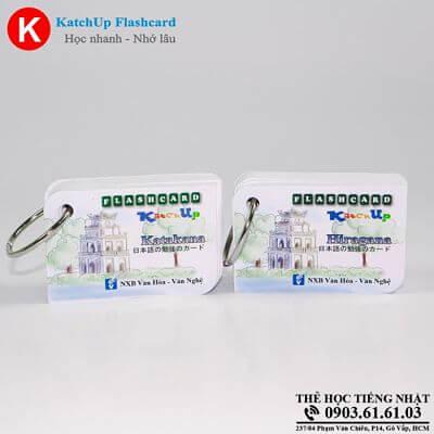 Bo-KatchUp-Flashcard-Bang-chu-cai-Hiragana-va-Katakana-6