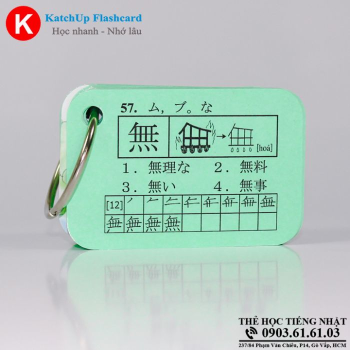 Bo-KatchUp-Flashcard-Han-Tu-N3-Kanji-n3