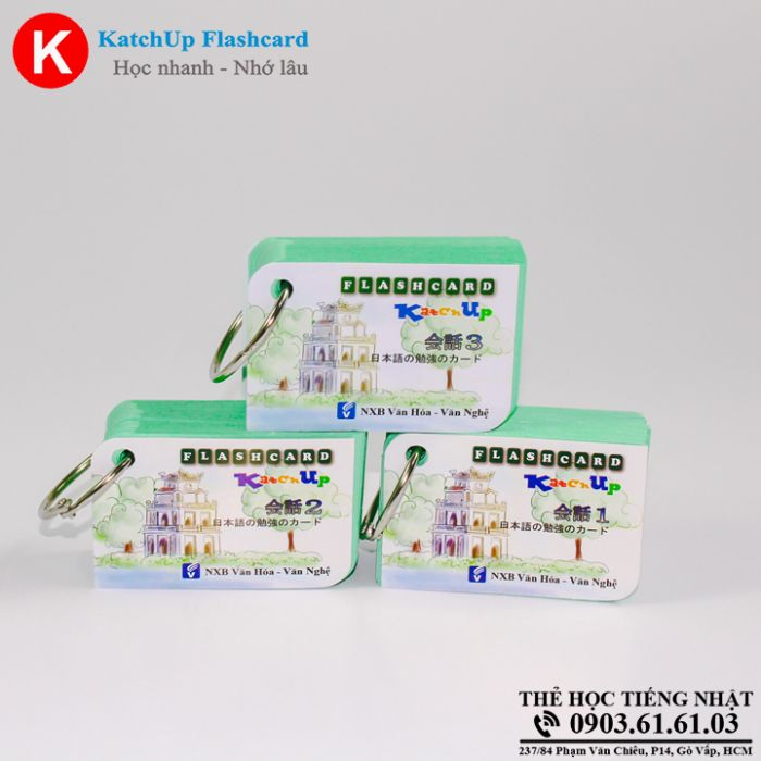 bo-katchup-flashcard-mau-cau-giao-tiep-high-quality