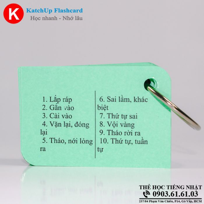 Bo-KatchUp-Flashcard-Tu-Vung-So-Cap-N5-4-Minna-no-Nihongo