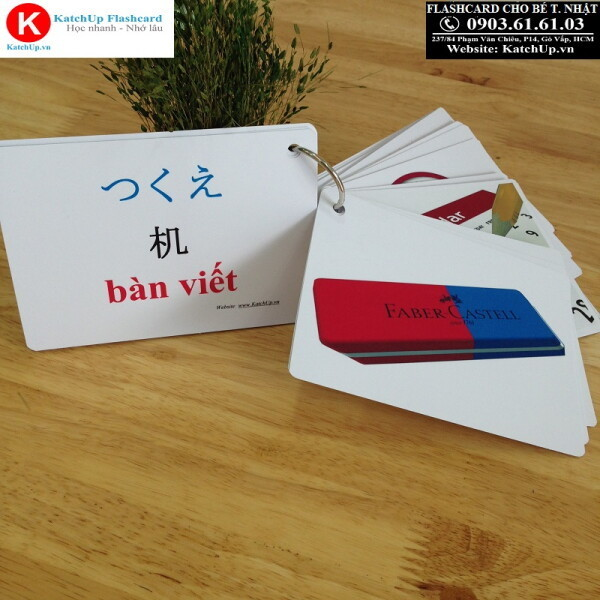 flashcard-cho-be-tieng-nhat-dung-cu-hoc-tap