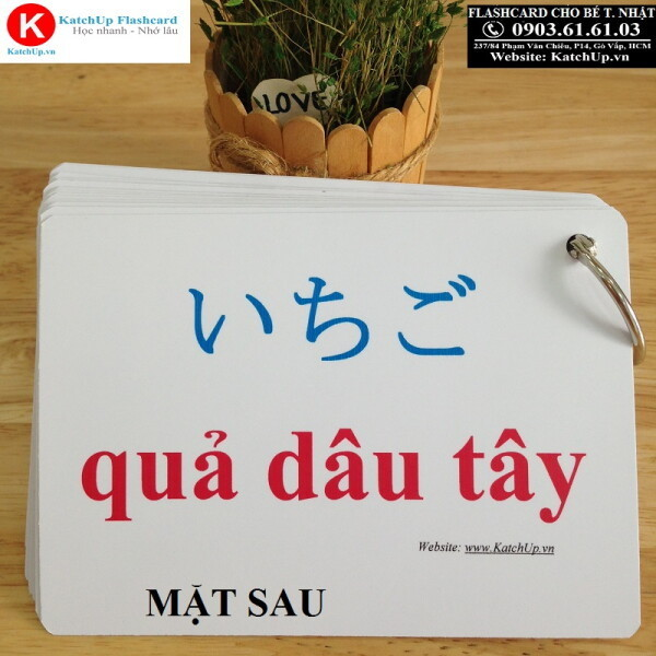 flashcard-cho-be-tieng-nhat-trai-cay