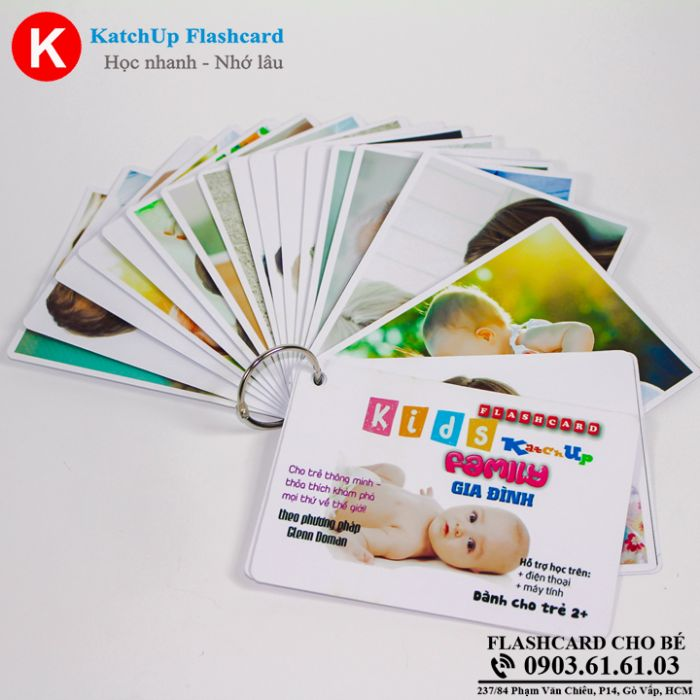 KatchUp-Flashcard-Tieng-Anh-Cho-Be-Gia-dinh