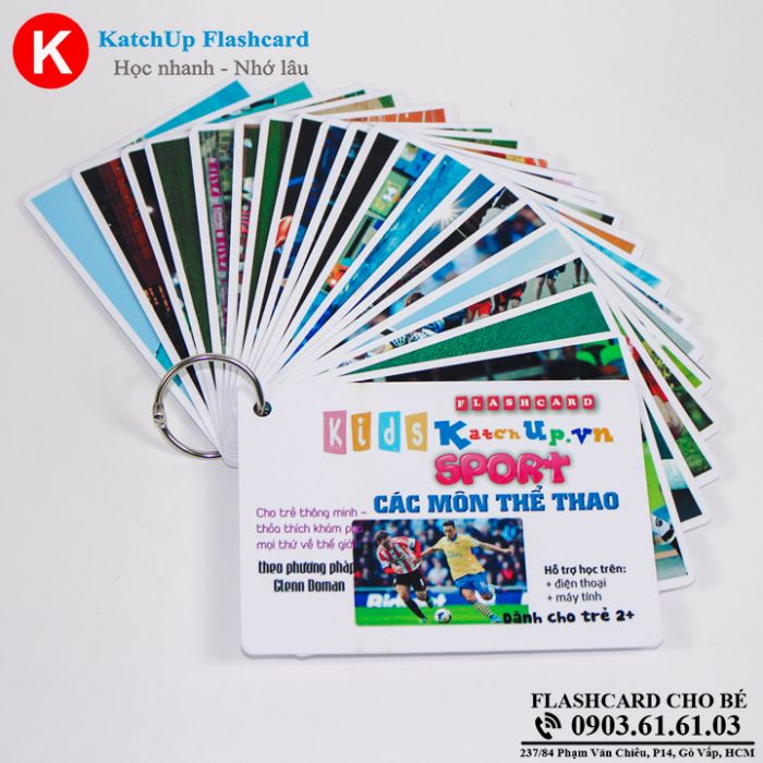 KatchUp-Flashcard-Tieng-Anh-Cho-Be-The-Thao