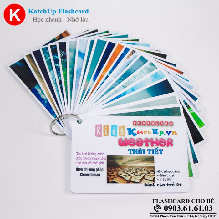 KatchUp-Flashcard-Tieng-Anh-Cho-Be-Thoi-tiet
