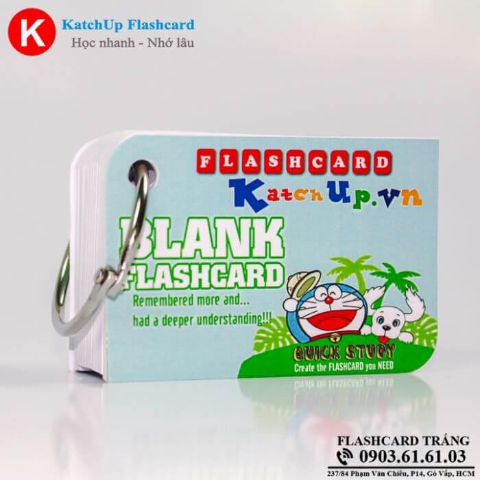 Flashcard-Trang-4-7x7