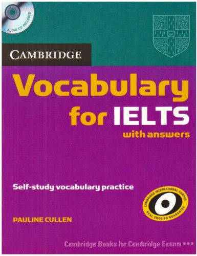 flashcard-katchup-Cambridge-Vocabulary-for-IELTS
