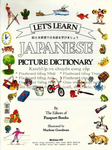 Lets-Learn-Japanese-Picture-tu-vung-tieng-nhat