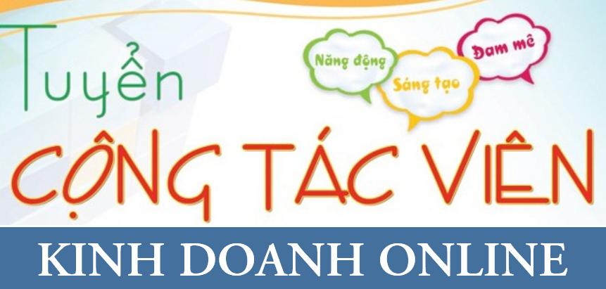 Tuyển Cộng Tác Viên kinh doanh cùng KatchUp.vn - Thẻ học tiếng Nhật