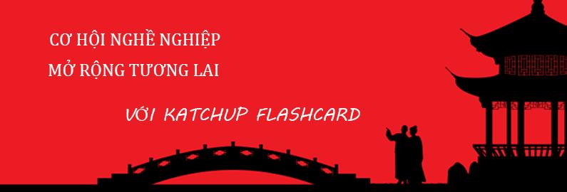 flashcards, flashcards tieng anh, flashcards tieng nhat