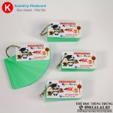 bo-katchup-flashcard-hsk-1-2-high-quality