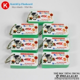 bo-katchup-flashcard-hsk-3-high-quality
