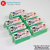 bo-katchup-flashcard-hsk-4-high-quality