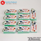 bo-katchup-flashcard-hsk-5-high-quality