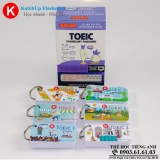 bo-katchup-flashcard-toeic-best-quality-01b