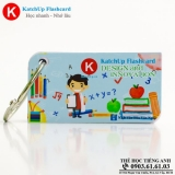 flashcard-katchup-design-and-innovation-high-quality-xanh-16x