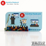 flashcard-katchup-employment-management-and-marketing-best-quality-22b
