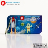 flashcard-katchup-reaching-for-the-skies-best-quality-15b