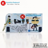flashcard-katchup-the-arts-best-quality-25x