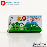 flashcard-katchup-the-energy-crisis-high-quality-xanh-21x