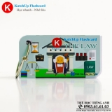 flashcard-katchup-thelaw-high-quality-xanh-23x