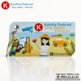 flashcard-katchup-tourism-travel-high-quality-trang-19t