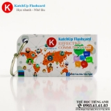 katchup-flashcard-effective-communication-high-quality-xanh-11x