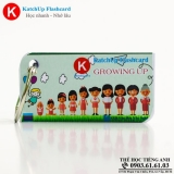 katchup-flashcard-growing-up-high-quality-xanh-06x