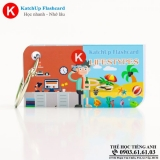 bo-katchup-flashcard-lifestyles-high-quality-trang-09t