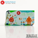 katchup-flashcard-the-body-the-mind-high-quality-xanh-07x