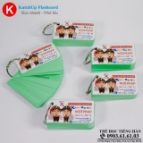 bo-katchup-flashcard-ngu-phap-so-cap-topik-1-2-high-quality