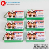 bo-katchup-flashcard-ngu-phap-trung-cap-topik-3-4-high-quality