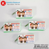 bo-katchup-flashcard-tu-vung-so-cap-topik-1-2-high-quality